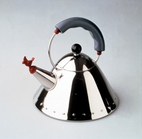 alessi-image-for-exclusively-housewares1