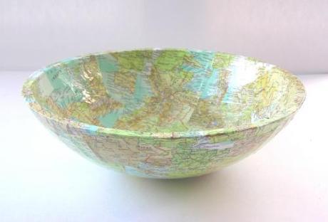 atlas-bowl