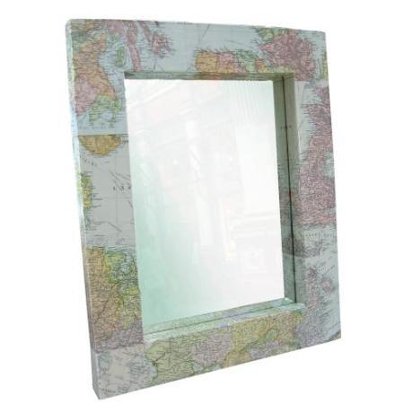 atlas_mirror