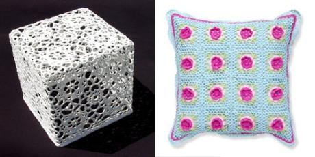 crochet_500px