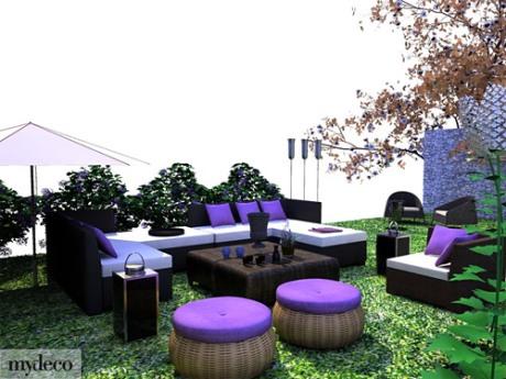 image-for-modern-garden-blog