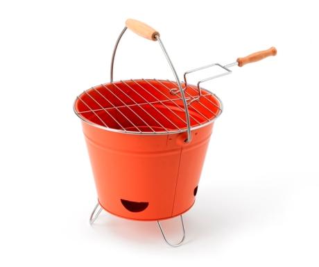 jme_bangers-bucket_bbq
