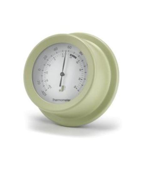 jme_thermometer1