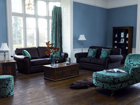 Soft Furnishings Mydeco Blog