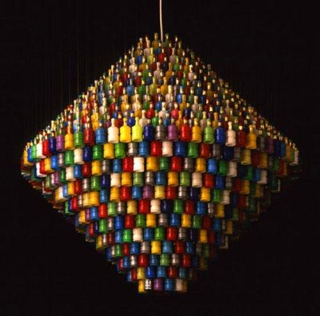 millennium-chandelier_500