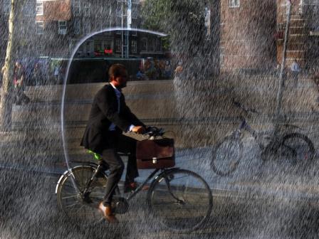 rain-it-in-by-paul-cocksedge