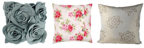 rom-cushions-cropped