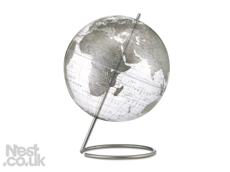 simplicity-globe