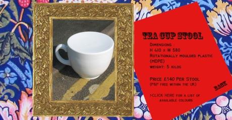 tea-cup-stool1