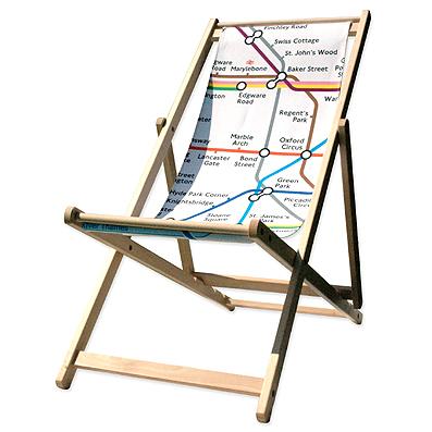 tube-deck-chair
