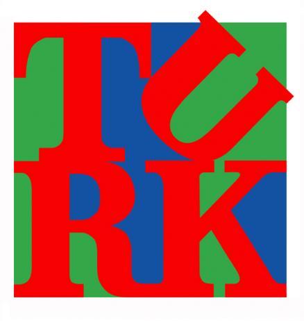 turk-love