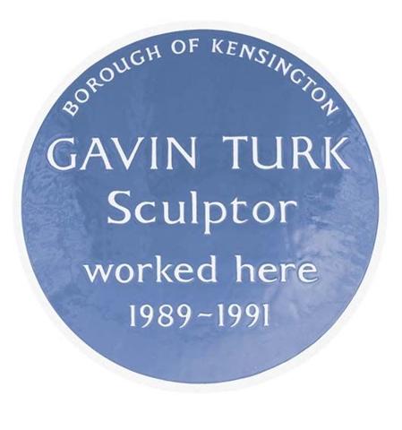 turk-plaque