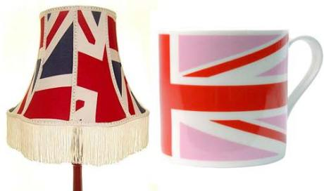 union_jack_products_500px