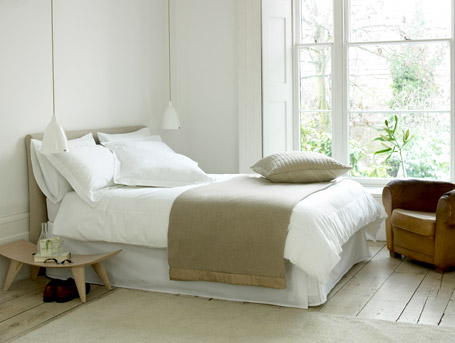 Conran_heirloom_2_bedlinen