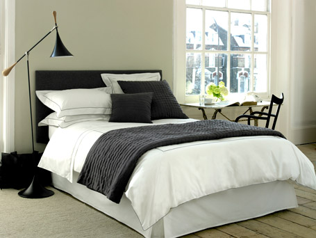 Conran_heirloom_bedlinen