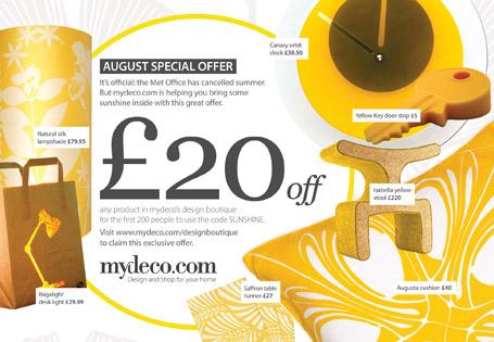 design-boutique-special-offer