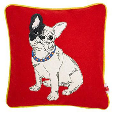 designer-collaborations-dog-cushion-credit-ben-de-lisi-at-debenhams