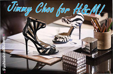 designer-collaborations-jimmy-choo-for-hennes