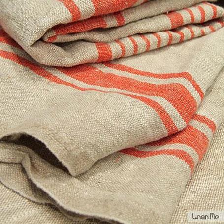 Huckaback-linen-towel-from-Linenme