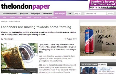 London-turns-to-farming-credit-The-London-Paper