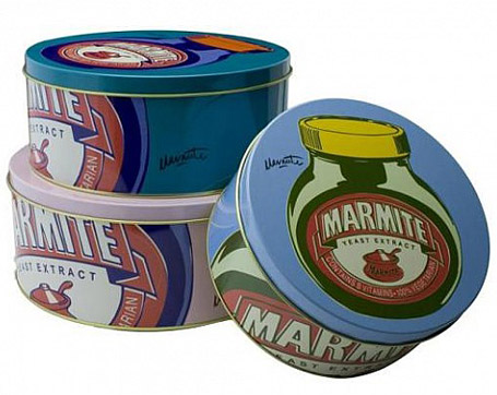 marmite-credit-not-on-the-high-street