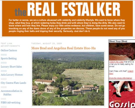 Todays-news-brad-pitt-and-jolie-buy-french-property-credit-The-Real-Estalker