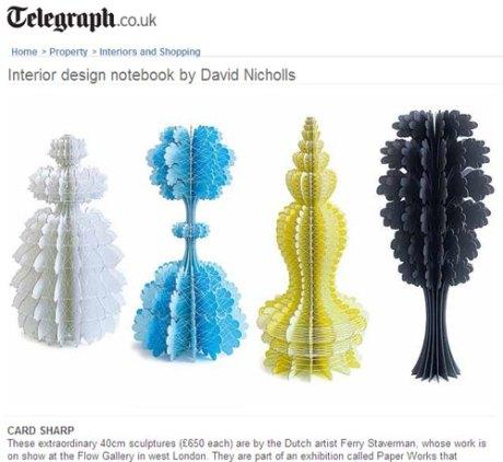 todays-news-card-sculptures-credit-The-Telegraph