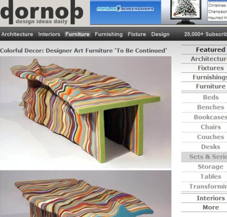 Todays-news-colourful-furniture-credit-dornob