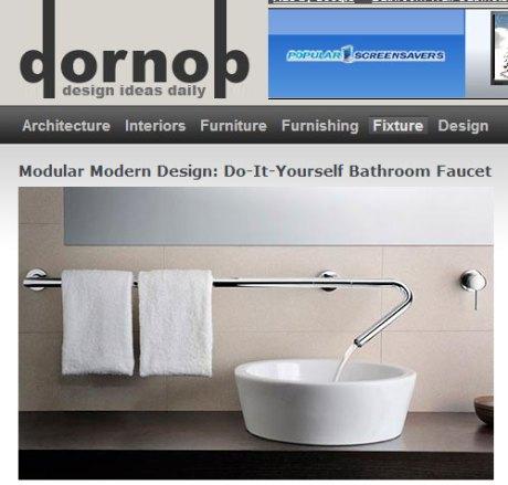 todays-news-diy-bathroom-fixtures-credit-dornob
