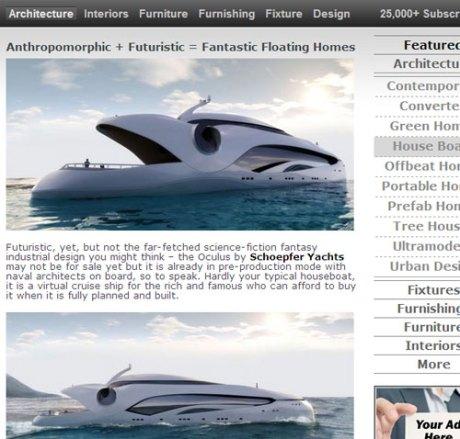 Todays-news-floating-house-credit-dornob