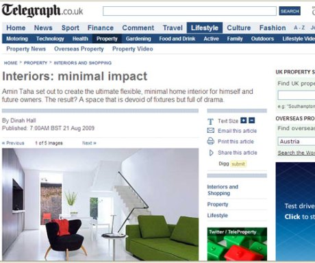 todays-news-minimilist-impact-credit-The-Telegraph