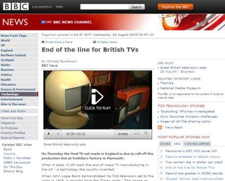 todays-news-no-more-TVs-credit-BBC-NEWS