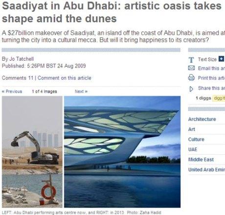 todays-news-remake-Abu-Dhabi-credit-The-Telegraph-