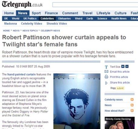 todays-news-robert-pattinson-credit-The-Telegraph