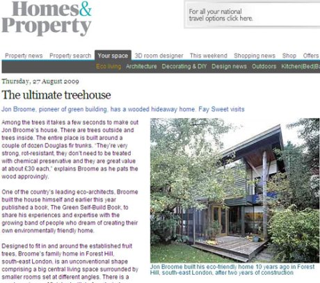 Todays-news-The-ultimate-treehouse-credit-Homes-and-Property