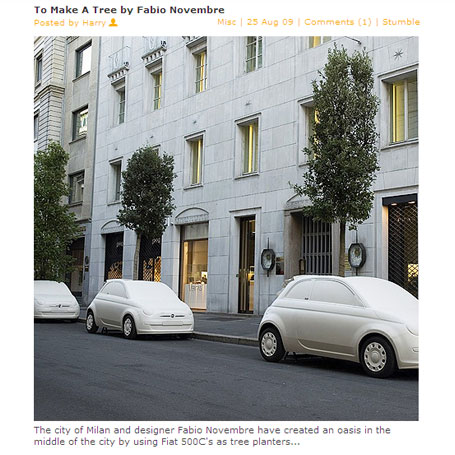 Todays-news-Tree-planter-cars-credit-MoCo-Loco