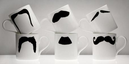 30_web-mug-group