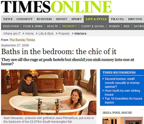 bath-in-the-bedroom-credit-The-Times