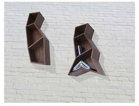 bookshelves-credit-tales-of-design
