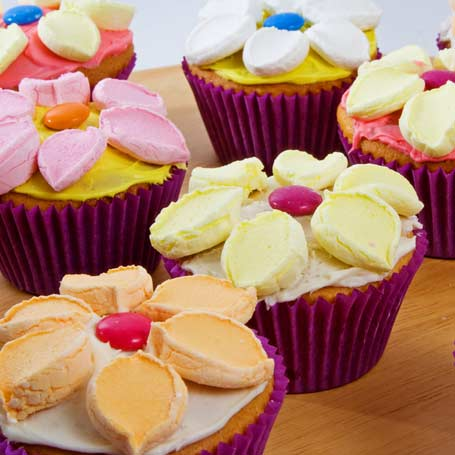 cup-cake-credit-shutterstock