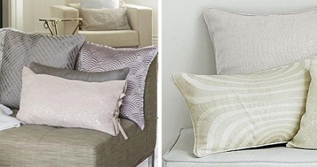 cushions-credit-The-White-Company
