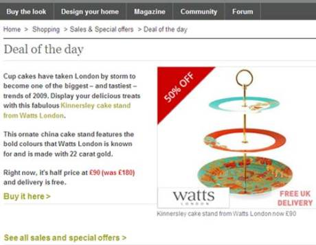 Deal-of-the-day-cake-stand-from-Watts-London