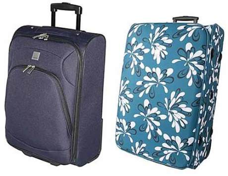 Deal-of-the-day-suitcase-credit-Debenhams