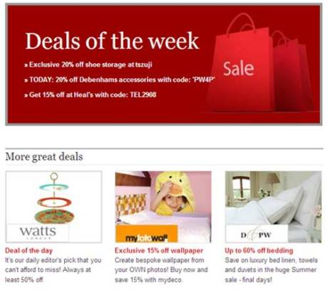Deal-of-the-week-page