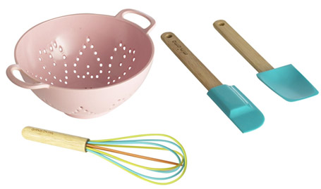 House-of-fraser-childrens-cooking