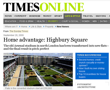 london-flats-credit-times-online