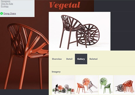 new-design-chairs-credit-vitra
