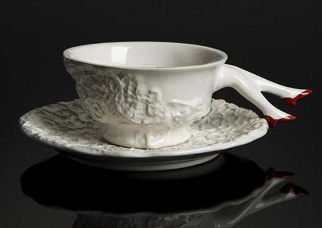 saucy-teacup