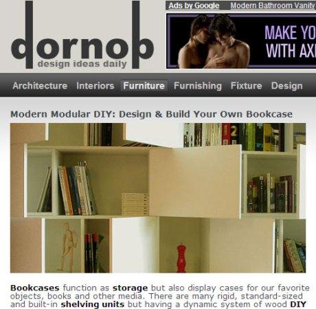 Todays-news-build-your-own-bookcase-credit-dornob