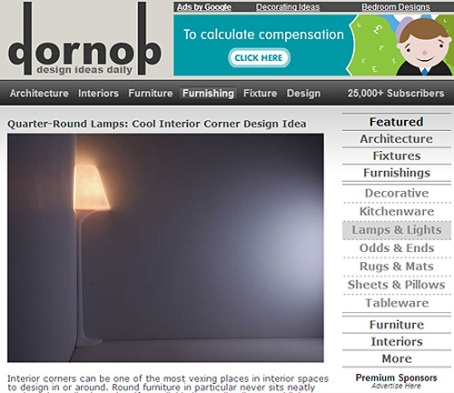 Todays-news-corner-lamp-credit-dornob